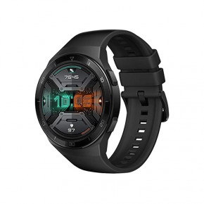 Huawei Watch GT2 2e Black