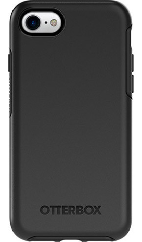 Otterbox Symmetry iPhone 7...