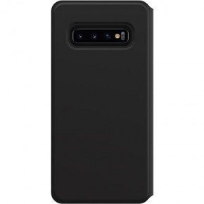 OtterBox Strada Via S10 + Black