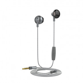 MUVIT M1B Earphones 3.5mm...