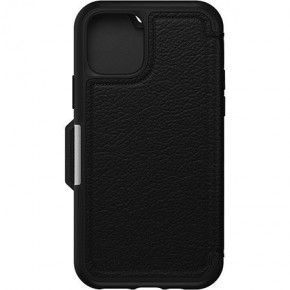 OtterBox Strada Blk iPhone...