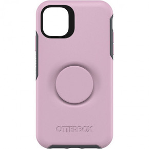 Iphone 11 Pop Pink
