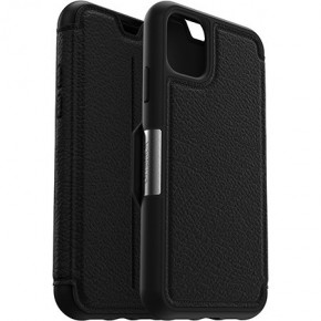 OtterBox Strada Blk Iphone 11