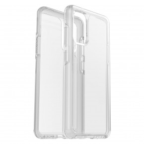 OtterBox Symmetry Clear S20