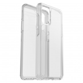 OtterBox Symmetry Clear S20+