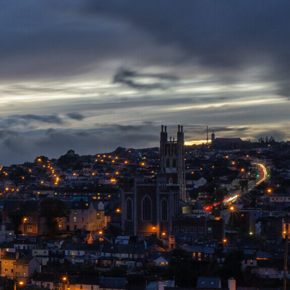 cork-city-night-teaser