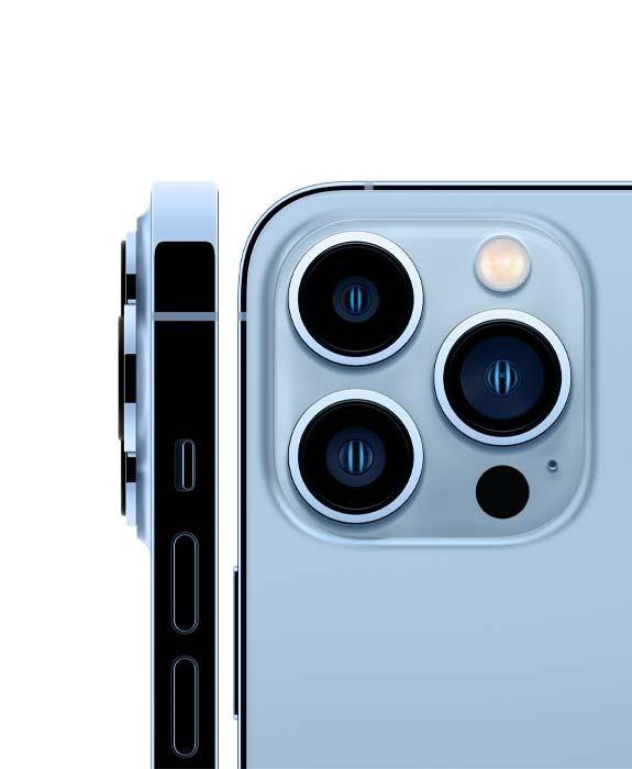 Thumbnail of iPhone 13