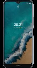 Thumbnail of NokiaG50