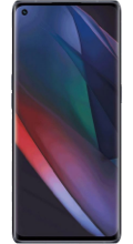 Thumbnail of Oppo Find X3 Neo 5G