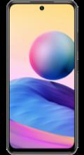 Thumbnail of Xiaomi Redmi Note 10 5G