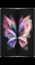 Thumbnail of Samsung Galaxy Z Fold 3