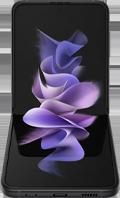 Thumbnail of Samsung Galaxy Z Flip 3
