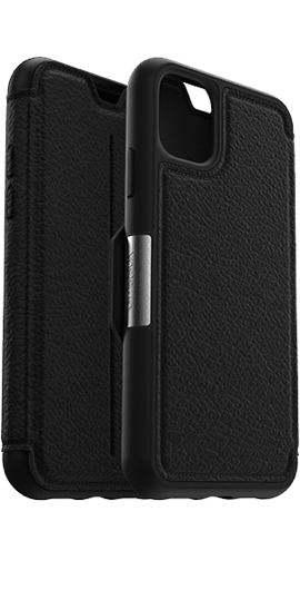 Otterbox Case iPhone 11