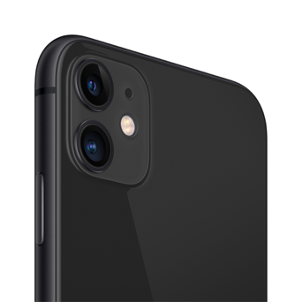 New dual-camera system