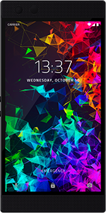 info for a6b66 ae528 Review the Key Features of the Razer Phone 2 | Only On Three