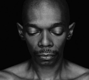 Maxi Jazz (DJ Set)