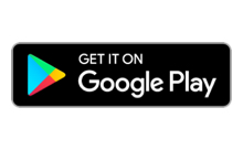 enable 3Billing in the Google Play Store