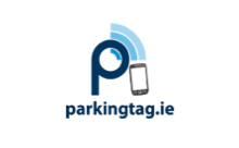 pay for your parking with 3Billing