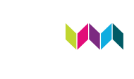 3Money logo