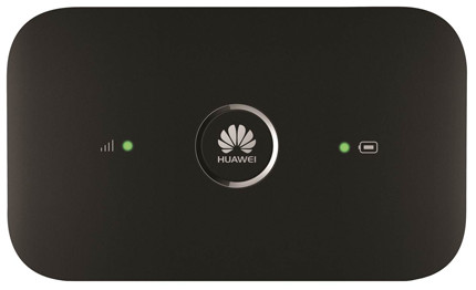 Huawei E5573 Mobile Broadband - three.ie