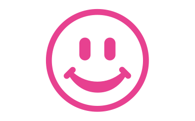 svg-smiley-inverted-386-240-E74190
