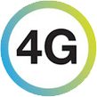 Are you 4G ready?